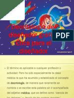 DEONTOLOGÍA DEL DISEÑADOR.pptx
