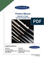 14736238 VIP Product Manual Ws