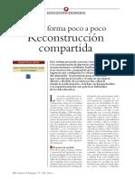 ReconstruccionCompartidaYSeFormaPocoAPoco-Ramos1997