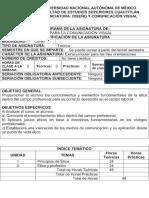 PROGRAMA DE ETICA PARA LA COMUNICACION VISUAL.pdf