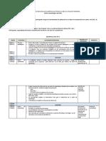 S3 - Herramientas de planificación.docx