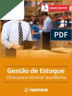 eBook Gestao Estoques Dicas PDF (1)
