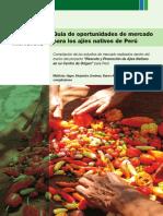 Guia_de_oportunidades_de_mercado_para_los_ajies_nativos_de_Peru_1729.pdf
