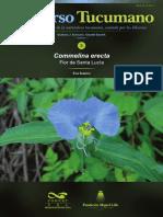 2018-ut-v05.pdf