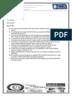 IFF Notáveis.docx