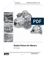 Động cơ khí nén.pdf