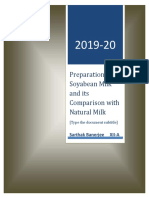 -Preparation-of-Soyabean-Milk-and-Its-Comparison-With-Natural-Milk-2.docx