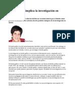 La Investigación en Diseño_Sheila_Pontis