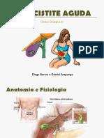 348849248-Colecistite-Aguda.pptx