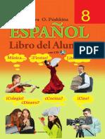 spanish_8