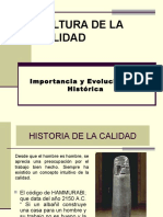 0-15culturadelacalidad-130417182605-phpapp01.pdf