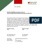1 Dokumen Skema Sertifikasi Kkni Level 4 Tkr Ver 4 (3)