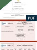 Actividad 5 Programación de Compras y Cadena de Valor (1)