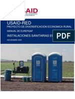 USAID RED EUREP Instalaciones San It Arias 11 05
