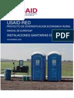 USAID RED EUREP Instalaciones San It Arias 11 05