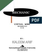 Mechanics_Virtual_Work_Kaleem_Arif.pdf
