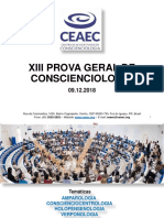 PGC 2018_ESTATÍSTICAS.pdf