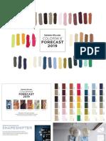 Sw PDF Cm19 Color Card