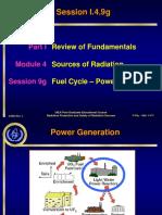 Session I409g Power Generation.sh(r)