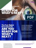 Accenture-TechVision-2019-Exec-Summary.pdf