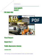Report-2-Public-Awareness-Survey.pdf