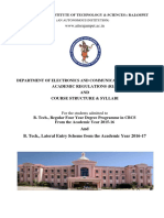 ECE-R15.pdf
