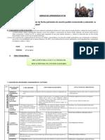 uniagostnuevo-140116163224-phpapp01