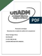 LPLE_U3_A1_HEPF.docx