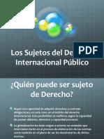 Sujetos de DIP.pptx