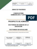 1.3 Prospecto Doctorado2019 - LAM V1.0 (1).docx
