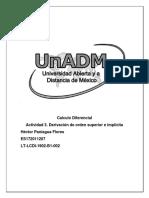 CDI_U3_A3_HEPF.docx