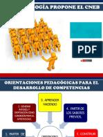 CURRICULO-_NACIONAL_y_EVALUACION-1.pdf