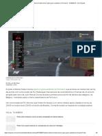 Piloto Anthoine Hubert Morre Após Grave Acidente Na Fórmula 2-31-08_2019 - UOL Esporte