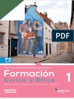 F. C. y E. 1_S00360_EDIT SANTILLANA_SILVIA CONDE.pdf