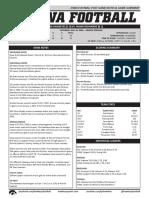 postgamenotes01 vs Miami, Ohio.pdf