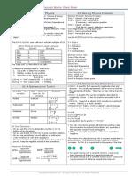 Physics Cheat Sheet Master.pdf