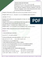 11th-maths-study-material-english-medium.pdf