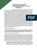 Caso Clínico Diabetes Mellitus (1)