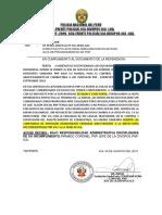 MEMO ABASTECIMIENTO.docx