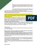 RETENCION DE CLIENTES.docx