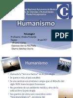10HUMANISMO1.pptx