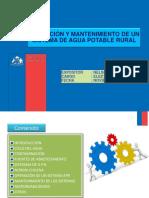 OperacionyMantenimientodeunAPR.pptx
