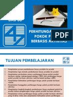 Rwd_E2_06_Perhitungan_HP_Berbasis_Aktivitas.pptx
