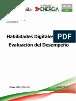 Taller Habilidades Digitales Evaluacion Desempeno 1.pdf