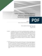 Tutela_judicial_efectiva_frente_a_medida.pdf