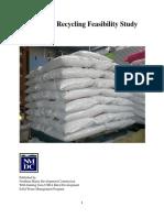 PlasticRecyclingFeasibilityStudy.pdf