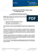 LTTS_Q1FY20_Press_Release.pdf