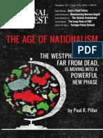 127 Digital Edition.pdf