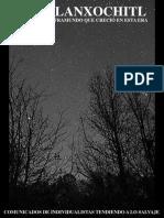Mictlanxochitl-Comunicados-de-ITS.pdf