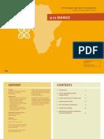 African Manual